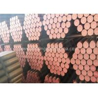 China Heat Treatment Process Wire Line Drill Rods  Drilling Prospecting PQ 5ft 1.5m 10ft 3m (HQ NQ BQ Available) wholesale