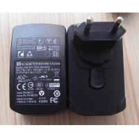China Model No. PSAI10R-050Q Original New Phihong Switching Power Supply 5.35V 2A USB Charger I.T.E use on sale