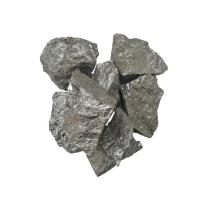 China High Purity Silicon Metal Powder Industrial Grade Silicon Powder 10mm - 100mm wholesale
