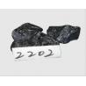 China hot sale silicon metal for polysilicon 3303 2202# wholesale