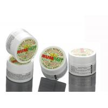 Tattoo Pain Killer 15 G Numfast 2% Green Cream Permanent For Makeup