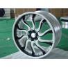 China 3 pcs wheel wholesale