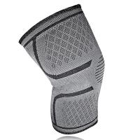 China Original Compression Knee Brace For Meniscus Tear / Joint Pain Relief & Recovery wholesale