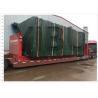China Machine pharmaceutique 120 de séchage par atomisation - 600℃ automatiquement commandé wholesale