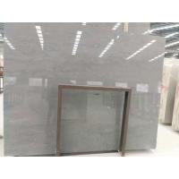 China Promotion Marble stone Custom floor Design pictures Sunny grey marble Slabs Tiles,Limestone Slabs on sale