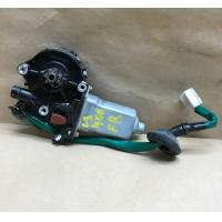 China 25 years auto parts factory For Lexus LS400 Front Right Window Regulator Motor OEM 85710-50060 wholesale