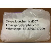 Buy cheap Testosterone Steroid CAS 57-85-2 Testosterone Propionate for Bodybuilder from wholesalers