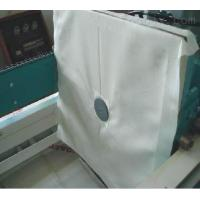 China 840A Filter cloth,filter press cloth wholesale
