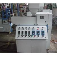 Buy cheap Thermo Shrinkable Film Blow Film Making Machine Water Bath Method Energy Saving from wholesalers