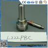 China El inyector de L222PBD y de L222 PBD Delfos equipa con inyector L 222 PBD wholesale