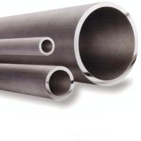 China 1.4591 /Nicrofer 3033 corrosion-resistant alloy seamless pipe wholesale