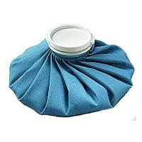 China disposable plastic ice bags wholesale