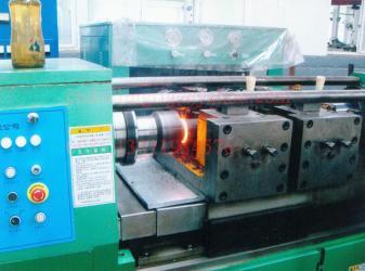 Xuanhua Jinke Drilling Machinery Co., Ltd.