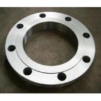 China ASTM A106 Welding Neck Flange wholesale