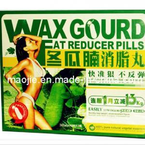 wax wholesale images.
