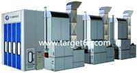 China truck/car spray  booth /car paint booth/ spray cabinets  TG-15-50 on sale