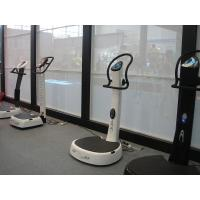 China Promotional Sports Bike Trainer Mat Floor Protector Mat Fitness Equipment wholesale