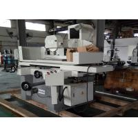 China Compact Structure Surface Grinding Machine , 3 Axis Spindle Grinding Machine wholesale