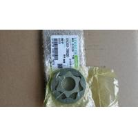 Buy cheap 6a000-3982-0 Kubota Combine Harvester Farm Tractor Parts Standard Size ISO9001 from wholesalers