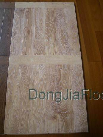 12mm laminate flooring images for Real hardwood floor colors