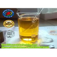 China Pharmaceutical Safe Organic Solvents Grape Seed Oil for Cooking Cosmetics CAS 85594-37-2 wholesale