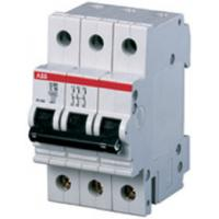 Buy cheap 2P 30mA Residual Current Circuit Breaker With Functions Of Fault Indicator from wholesalers