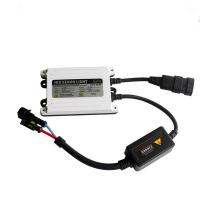 China Hot sale HID grow light 35W 55W 75W 100w electronic ballast for fluorescent lamp wholesale