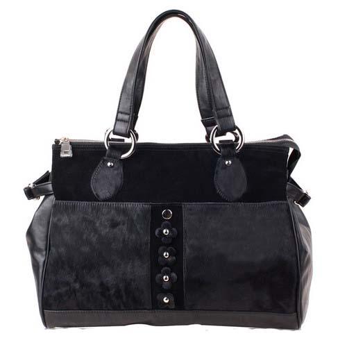 burberry designer bags  designer decorative ladies
