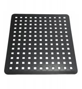China round sink mat,PVC sink mat wholesale