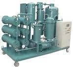 Buy cheap Hydraulic Oil Purified,Oil Renewal,Oil Dispose Machine from wholesalers
