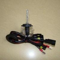 China Slim HID Electronic Ballast (BR) wholesale