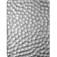Bright Hammered Finish Stainless Steel Sheet 304 316 grade