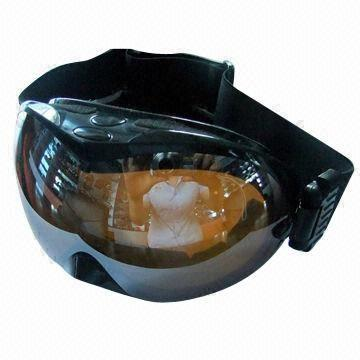 ski goggles for men  / ski  snow
