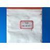 China Dihydroboldenone 1 - o esteroide anabólico o mais seguro 65-06-5 do pó baixo da testosterona wholesale