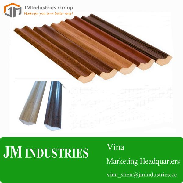 xingjamb�9l#���_wooden construction moulding/ wood moulding/wood frame/door jamb