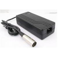 China EA1065 Lead Acid Battery Charger,AC, DC, Power Supply, Power Adapter, Battery Charger, 24V wholesale