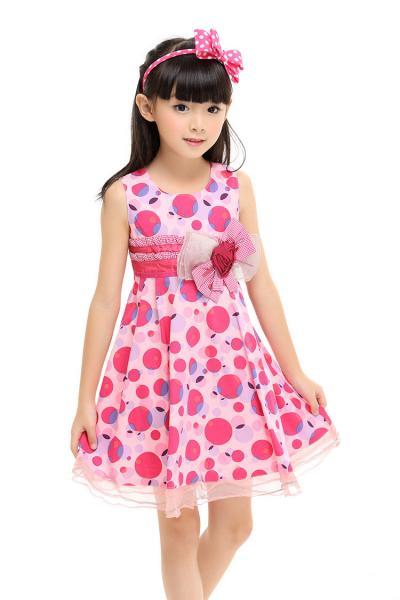 Wholesale Kids Clothes Images