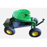 Garden Work Seat Cart (GC1853)