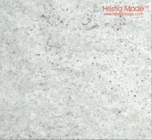 China Granite - Kashmir White Granite Tiles, Slabs, Tops - Hestia Made on sale