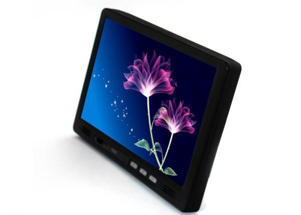 Quality PC del panel táctil del POE del soporte de Vesa con la cámara del Presidente para controlar inteligente remoto de la casa for sale