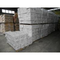 Buy cheap CAS 135410-20-7 Acetamiprid 64g/L + Emamectin Benzoate 48g/L EC from wholesalers