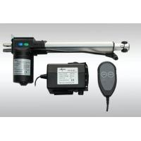 China Quick action 24V electric linear actuator FD1-24V for furniture wholesale