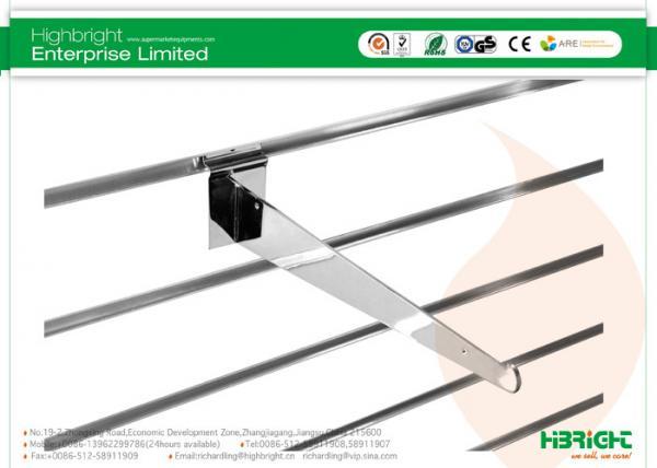 Heavy Duty Glass Shelf Brackets Glass Shelf Brackets Pictures