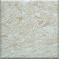 China Non-porous non-toxic scratch resistant Marble Granite Slabs for Kitchen tops, floor tile wholesale