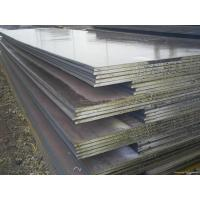 China stainless steel sheet 904l wholesale