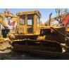 China Nice CAT D6D dozer for sale, ALSO Caterpillar D6G, D7G, D7H bulldozers wholesale