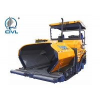 China New XCMG Paver Width 9.5m RP953 Road Asphalt Paver Machine For Sale Road Building Machinery wholesale