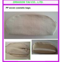 http://www.gicater.com/images/help/pad_additem13.jpg_fabricrubbercolorfulmousepadcoolprintedm