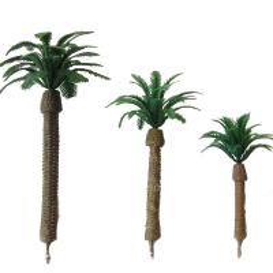 China model tree,model palm tree ,layout model tree PT09 wholesale