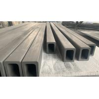 China Rbsic Silicon Carbide Sisic Beam In Tunnel Kiln Shuttle Kiln Industrial Furnace on sale